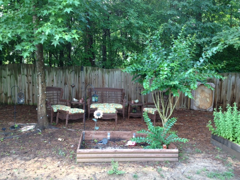 Download sod installation cary nc free iwebbackuper for Landscaping rocks wake forest nc