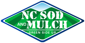 NC Sod & Mulch